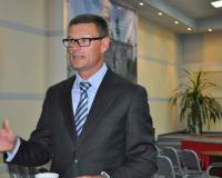 МК Директор Пражской теннисной школы спорт как образ жизни и путь построения карьеры, Виктор Сабиров, сентябрь 2012