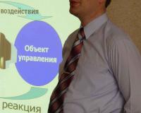 Денисов Д.В